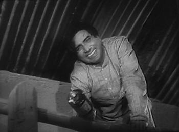 Shankar tries to tempt Keshav