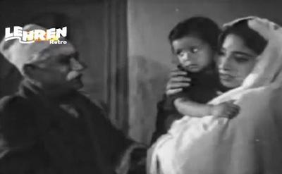 Kamla 'adopts' Natthu