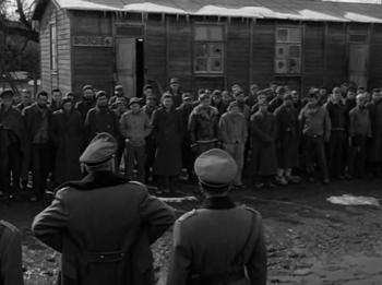 At Stalag 17
