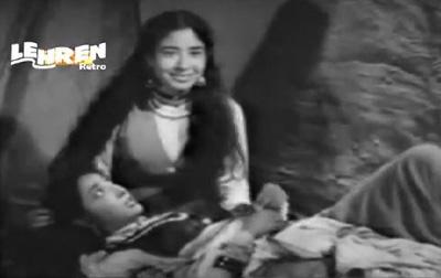 Kamla tells Mala her story
