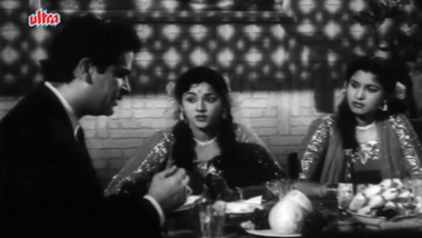 Shobha expresses her worry for Ramesh