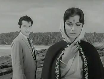 Amit takes Raj to task