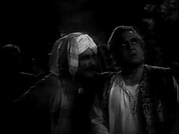 Raghunath Maharaj gets mad