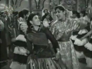 Chaakuwaala chhuriwaala, from Al Hilal