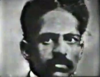 Dhundiraj Govind 'Dadasaheb' Phalke