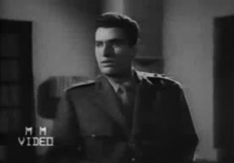 Shammi Kapoor in College Girl