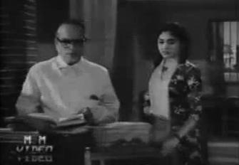 Kamla meets Dr Ratan Lal
