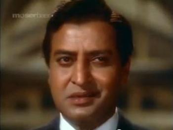 Pran, 1920-2013