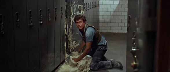 Flowers For Algernon Movie 1968 , Same Day Flower Delivery