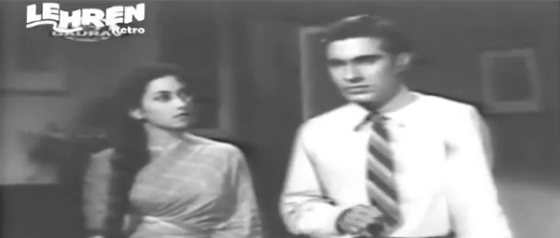 Kunwar decides to marry Shobha...