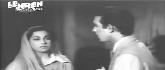 Shobha pleads with Kunwar