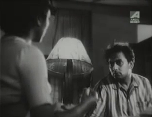A scene from Deep Jwele Jaai