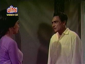 Rita meets Hira Lal