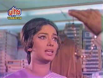 Sadhana in Aarzoo