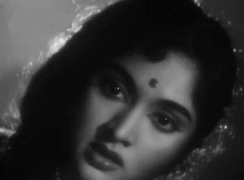 Sambhal ae dil, from Sadhana