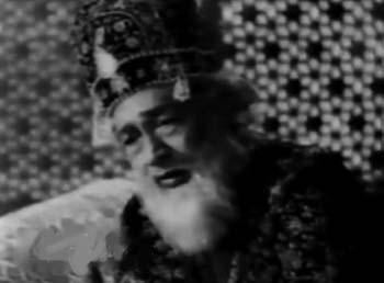 Lagta nahin hai dil mera, from Laal Qila