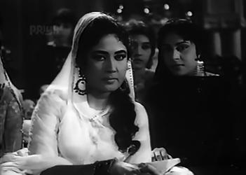 Nargis vows to have her revenge on Ejaz