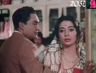 Manish meets Panna Bai