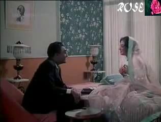 Devyani talks to Manish of Suparna and Indraneel