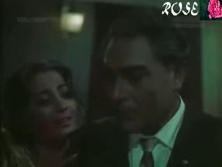 Devyani and Manish