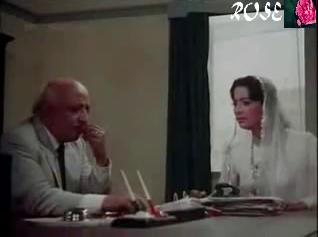 Dr Abraham meets Panna Bai