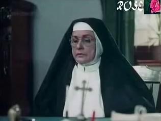 Mother Maamen refuses