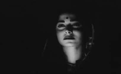 Waqt ne kiya kya haseen sitam, from Kaagaz ke Phool