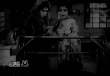 Seema ropes Najma into being a de facto mum