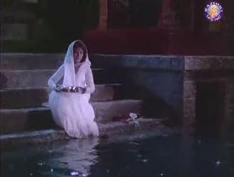 O Ganga maiyya paar lagaa de, from Chandan ka Palna