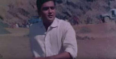 Chhodo kal ki baatein, from Hum Hindustani