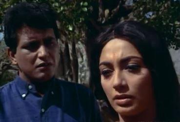 Sadhana in Anita