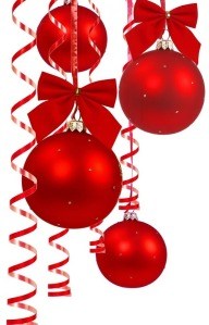 christmas-clip-art-free-downloads-174203