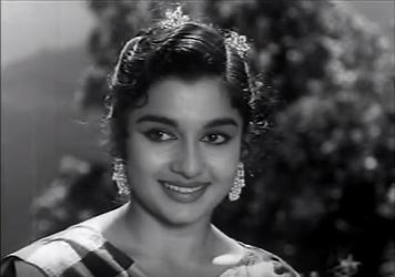 Asha Parekh as Nisha