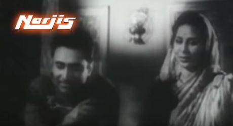 Vikas and Juhi