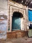 7_ Naughara_Doorway