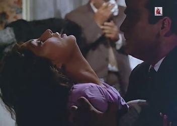 Geeta dies in Rakesh's arms