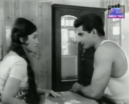 Jalal agha wife sexual dysfunction