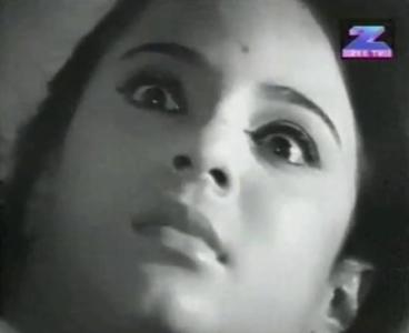 Chandan wakes up to horror