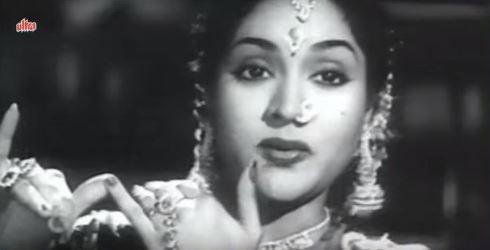 Ten of my favourite Songs addressed to Krishna | Dustedoff