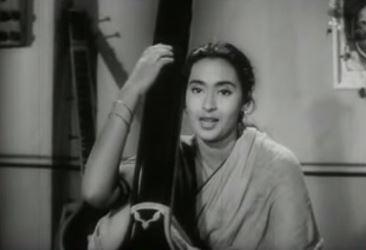 Manmohana bade jhoothe, from Seema