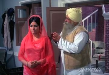 Gurmukh Singh pleads with Ratan