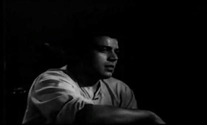 Mujhe dard-e-dil ka pata na thha, from Akashdeep