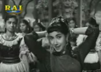 Chaakuwaala chhuriwaala, from Al-Hilal