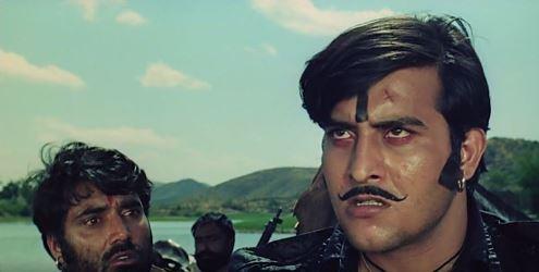 Jabbar Singh plots