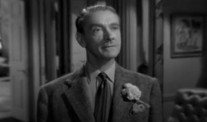 Clifton Webb as Waldo Lydecker