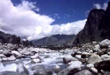 Kismat ke khel niraale, by Ravi